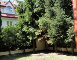Dom na sprzedaż, Warszawa Stary Imielin, 271 m²