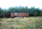 Działka na sprzedaż, Podjazy, 592 m²