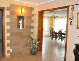 Dom na sprzedaż, Koleczkowo Braci Liedtków, 330 m²