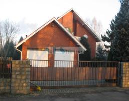 Dom na sprzedaż, Wrocław Kłokoczyce, 400 m²