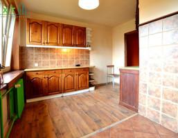 Mieszkanie na sprzedaż, Ruda Śląska Wirek, 46 m²