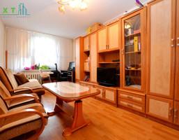 Mieszkanie na sprzedaż, Ruda Śląska Nowy Bytom, 38 m²