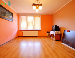 Mieszkanie na sprzedaż, Ruda Śląska Ruda, 42 m²
