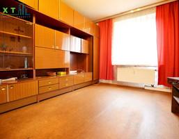Mieszkanie na sprzedaż, Ruda Śląska Godula, 47 m²