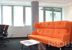 Biuro do wynajęcia, Warszawa Wola, 11 m²