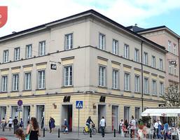 Lokal użytkowy do wynajęcia, Warszawa Śródmieście, 505 m²