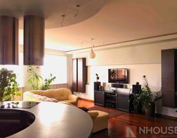 Mieszkanie na sprzedaż, Warszawa Ursynów, 120 m²