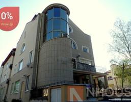 Lokal gastronomiczny do wynajęcia, Warszawa Wilanów, 87 m²