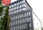 Biuro do wynajęcia, Warszawa Mokotów, 261 m²