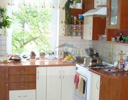 Mieszkanie na sprzedaż, Kwidzyn Śliska, 100 m²