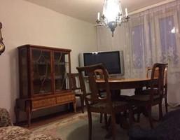 Mieszkanie na sprzedaż, Prabuty, 49 m²