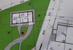 Działka na sprzedaż, Rogowo, 3393 m²