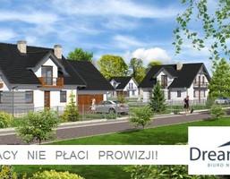 Dom na sprzedaż, Grudziądz Rudnik, 228 m²
