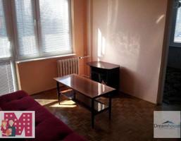 Mieszkanie na sprzedaż, Grudziądz Wyzwolenia, 44 m²