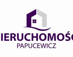 Działka na sprzedaż, Przećmino, 3318 m²