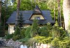 Dom na sprzedaż, Lubowo Lubowo, 157 m²