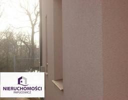 Obiekt na sprzedaż, Gościno, 164 m²