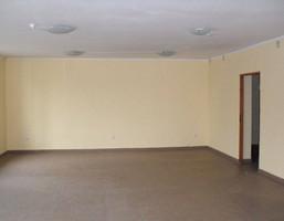 Lokal użytkowy do wynajęcia, Pruszków, 120 m²