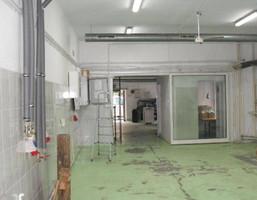 Biuro na sprzedaż, Janki, 367 m²