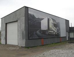 Fabryka, zakład do wynajęcia, Pruszków, 150 m²