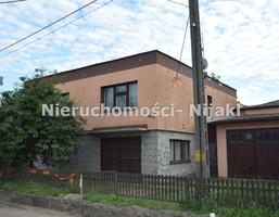 Dom na sprzedaż, Tłoki, 180 m²