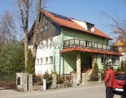Pensjonat na sprzedaż, Lądek-Zdrój, 480 m²