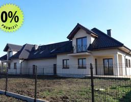 Dom na sprzedaż, Żerniki Wrocławskie, 212 m²