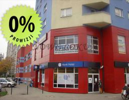 Biuro na sprzedaż, Wrocław Muchobór Mały, 719 m²