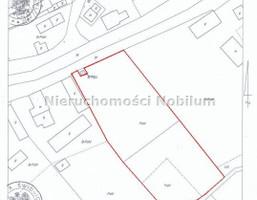 Działka na sprzedaż, Strzelce, 6600 m²