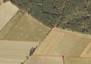 Działka na sprzedaż, Pęgów Pod Lasem, 3200 m² | Morizon.pl | 8669 nr8