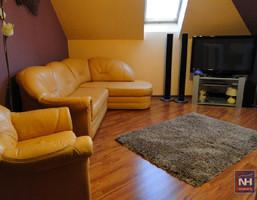 Mieszkanie na sprzedaż, Ciechocinek, 66 m²