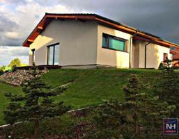 Dom na sprzedaż, Nowa Wieś, 152 m²