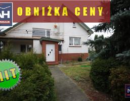 Dom na sprzedaż, Głogówko Królewskie, 280 m²