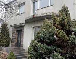 Dom na sprzedaż, Grudziądz Tarpno, 180 m²