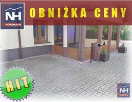 Komercyjne na sprzedaż, Kowalewo Pomorskie, 5405 m²