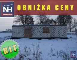 Dom na sprzedaż, Wudzynek, 177 m²