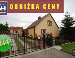 Dom na sprzedaż, Gruczno, 180 m²