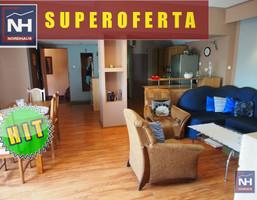 Mieszkanie na sprzedaż, Świecie, 152 m²