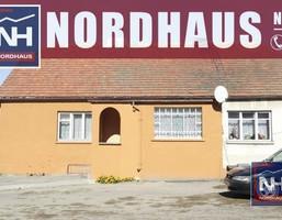 Dom na sprzedaż, Szczepanki, 128 m²