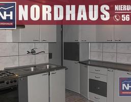 Dom na sprzedaż, Grudziądz Tarpno, 150 m²