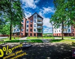 Mieszkanie na sprzedaż, Świecie, 105 m²