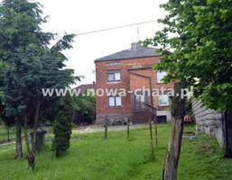 Dom na sprzedaż, Rydułtowy, 185 m²