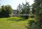 Działka na sprzedaż, Pszów, 500 m²