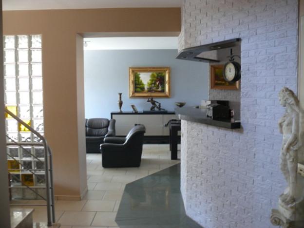 Dom na sprzedaż, Bydgoszcz Fordon, 400 m² | Morizon.pl | 8724