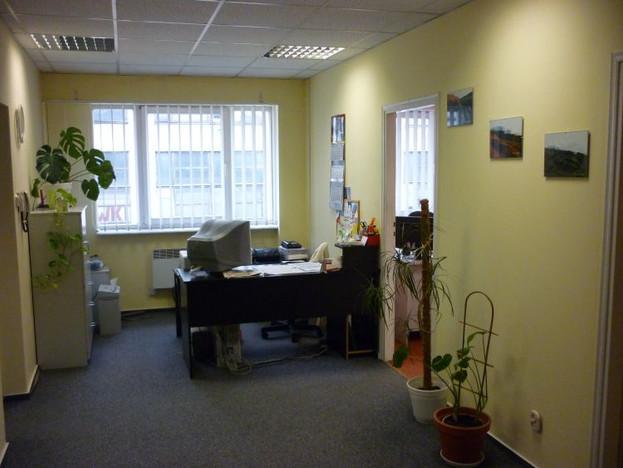 Biuro na sprzedaż, Bydgoszcz Śródmieście, 106 m² | Morizon.pl | 1716