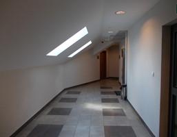 Biurowiec do wynajęcia, Śródmieście-Centrum, 46 m²