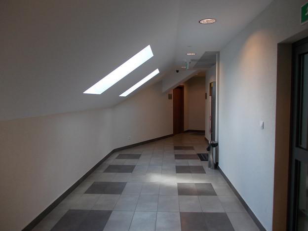Biurowiec do wynajęcia, Śródmieście-Centrum, 46 m² | Morizon.pl | 8235
