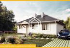 Dom na sprzedaż, 100 m²