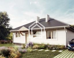 Dom na sprzedaż, Skubianka, 100 m²
