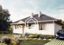 Dom na sprzedaż, Skubianka, 100 m²   Morizon.pl   0542 nr2